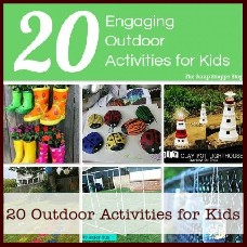 outdoor-activities-kids