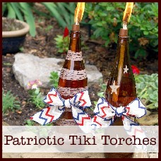patriotic-tiki-torch