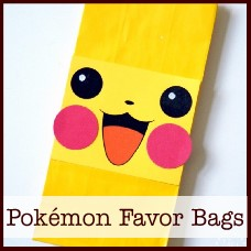 pokemon-favor-bags