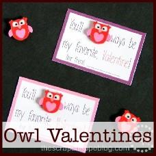 printable-owl-valentines