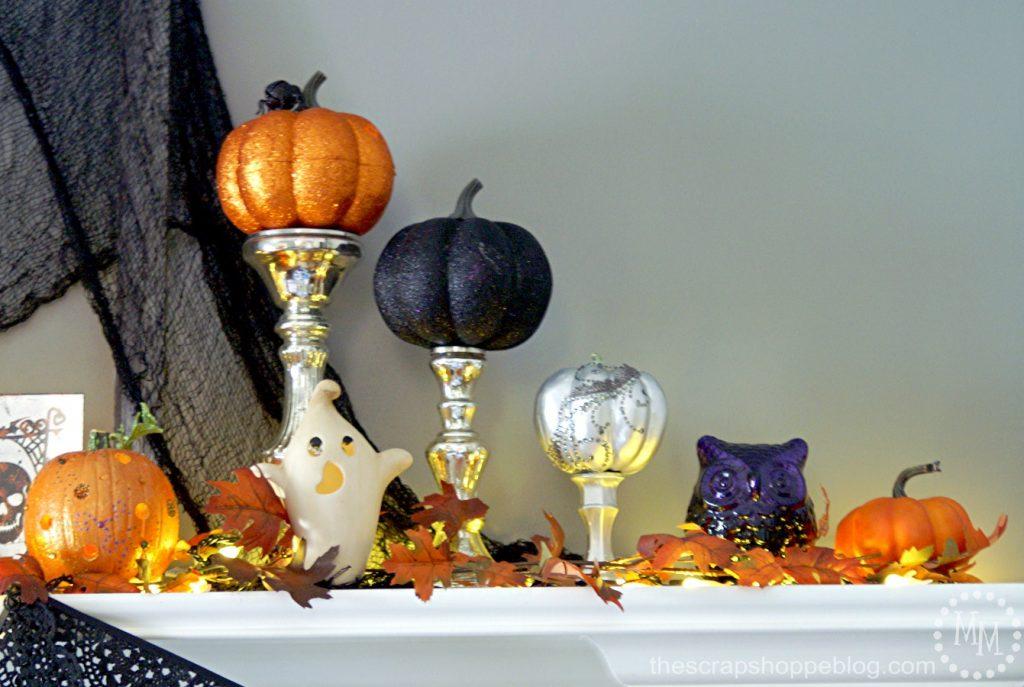 pumpkins-candlesticks