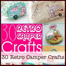 retro-camper-crafts