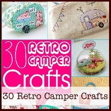 retro-camper-crafts