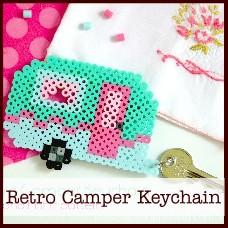 retro-camper-keychain