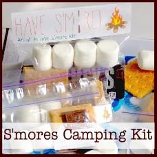 smores-camping-kit