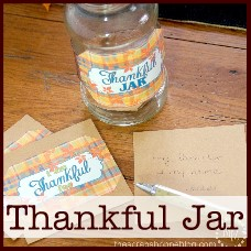 thanksgiving-thankful-jar