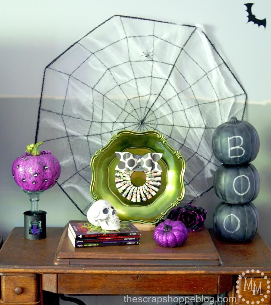 vintage-sewing-machine-halloween