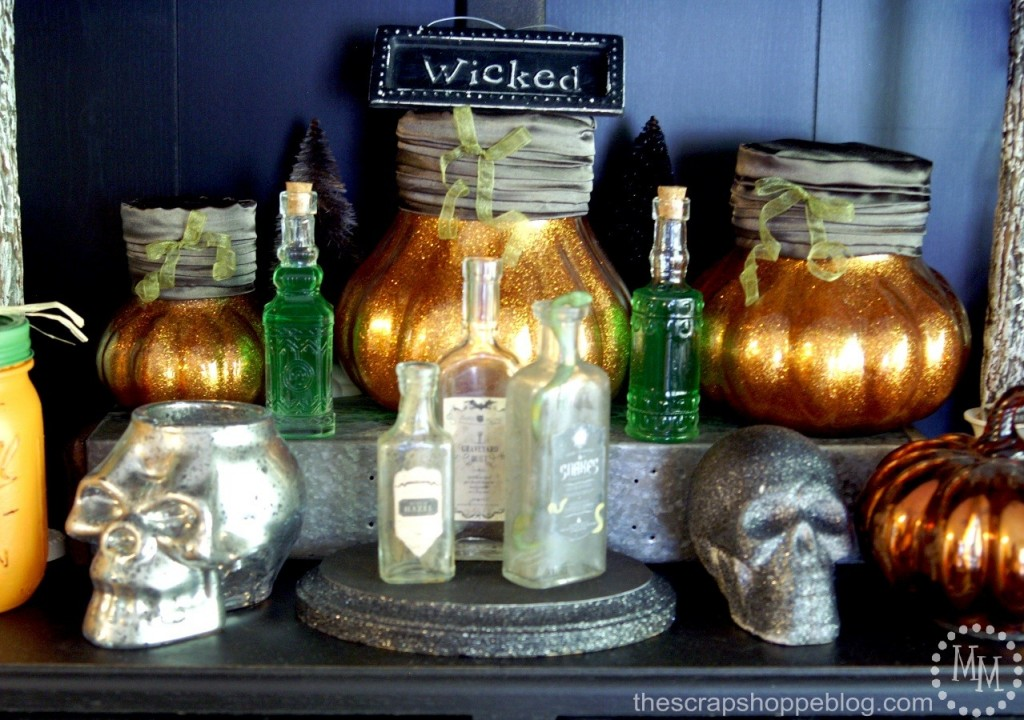 wicked-potions