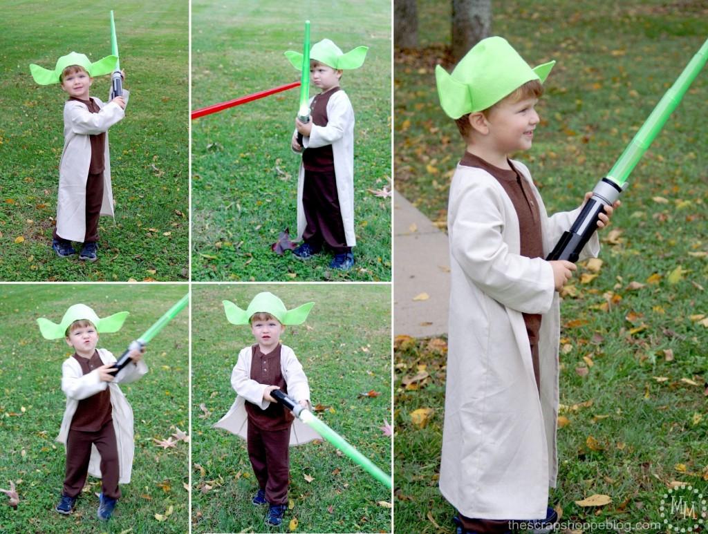 yoda-halloween-costume
