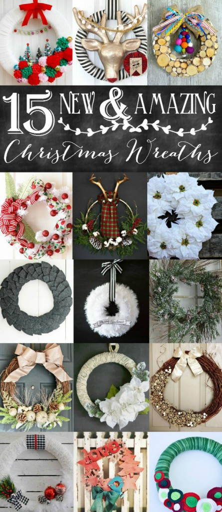 15-New-and-Amazing-Christmas-Wreaths1