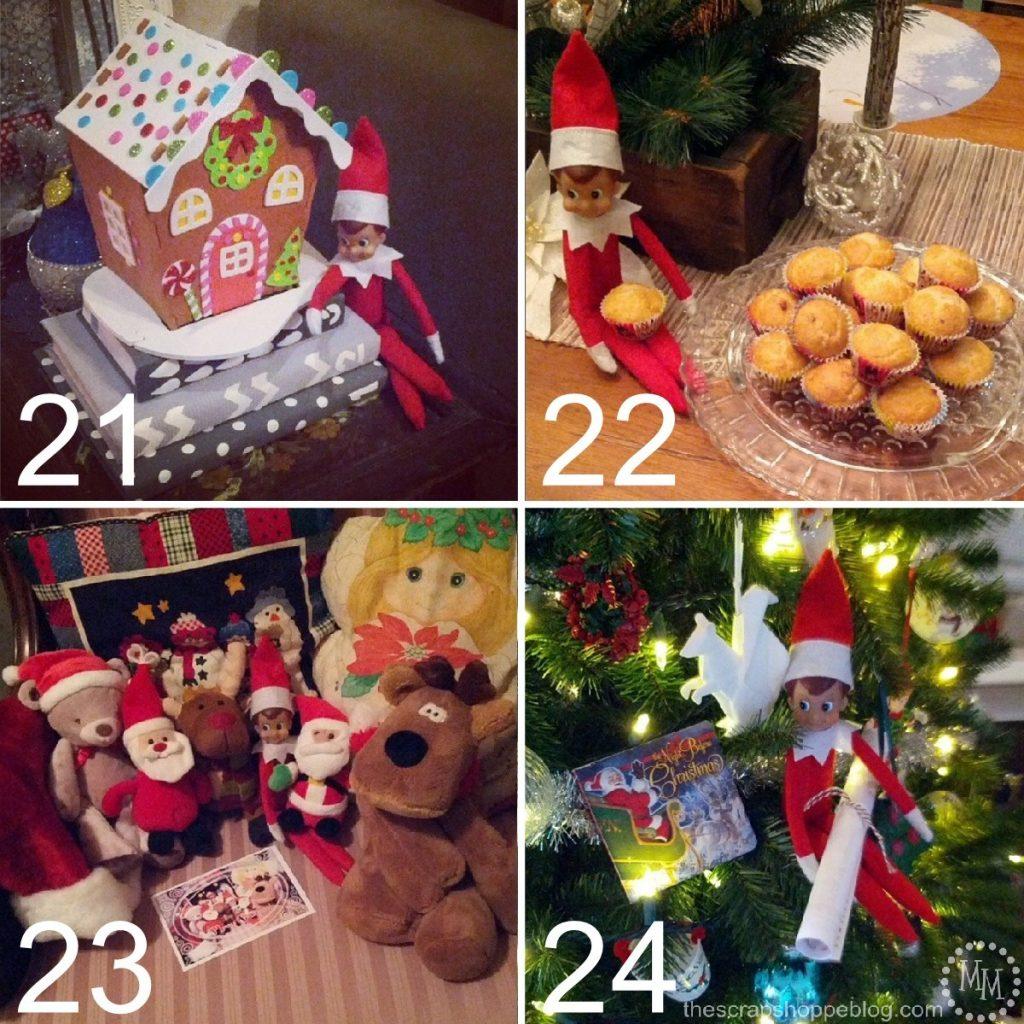 Elf-on-the-shelf-ideas-6