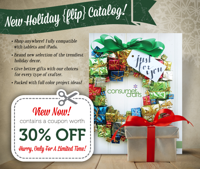 Holiday-catalog-image-Consumer-Crafts