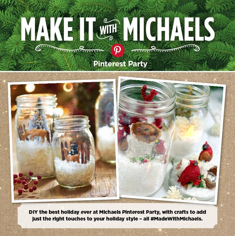 Michaels-Pinterest-Party