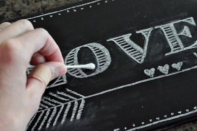 chalk-art-tips
