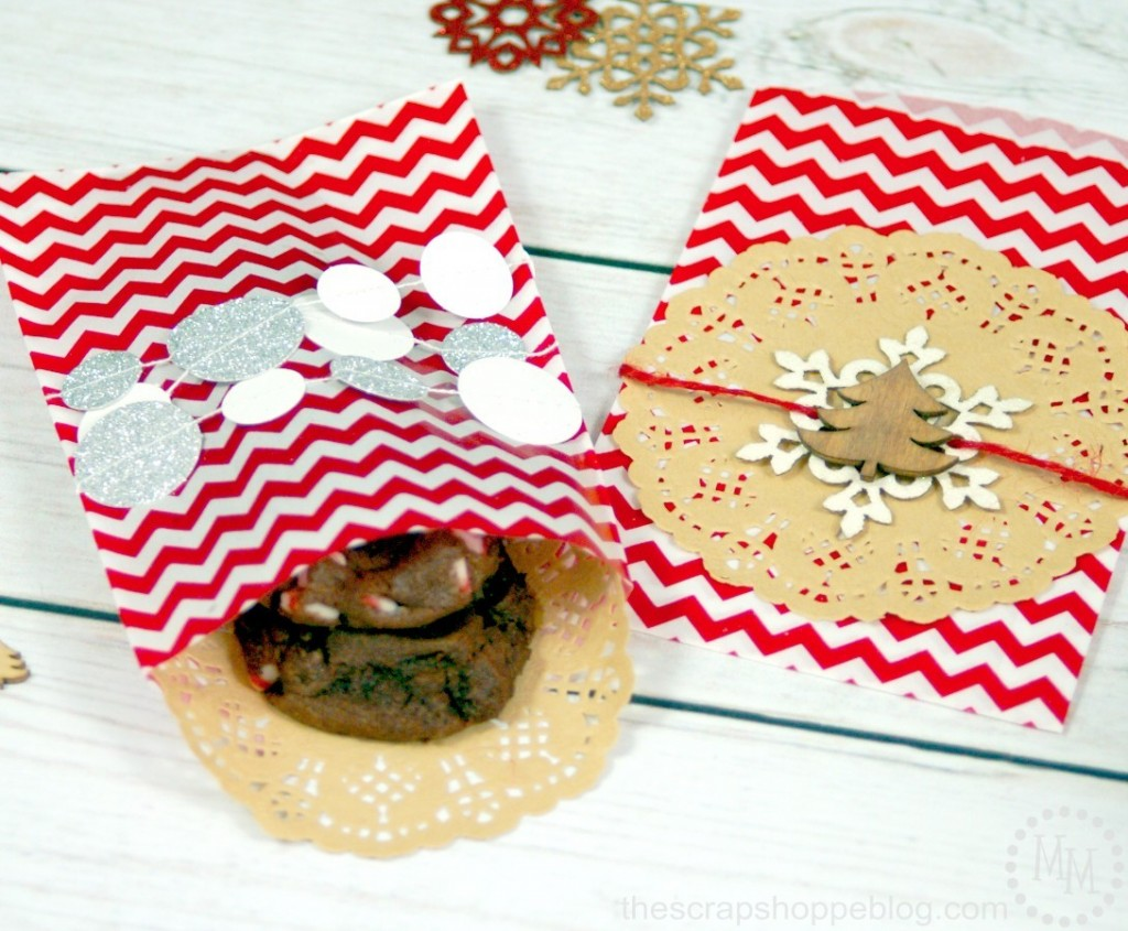 christmas-cookie-bags