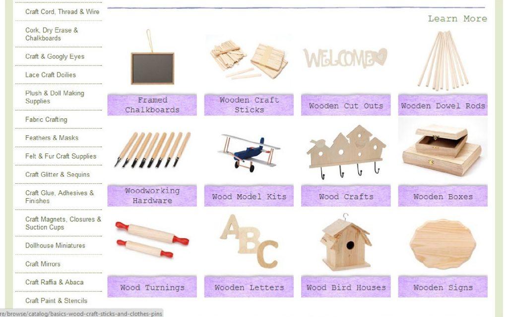 consumer-crafts-2