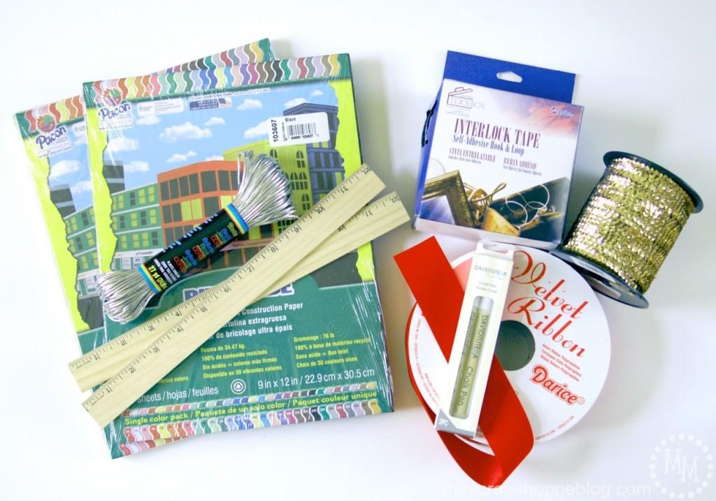 consumer-crafts-supplies