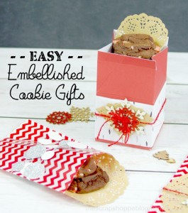 cookie-gift-ideas