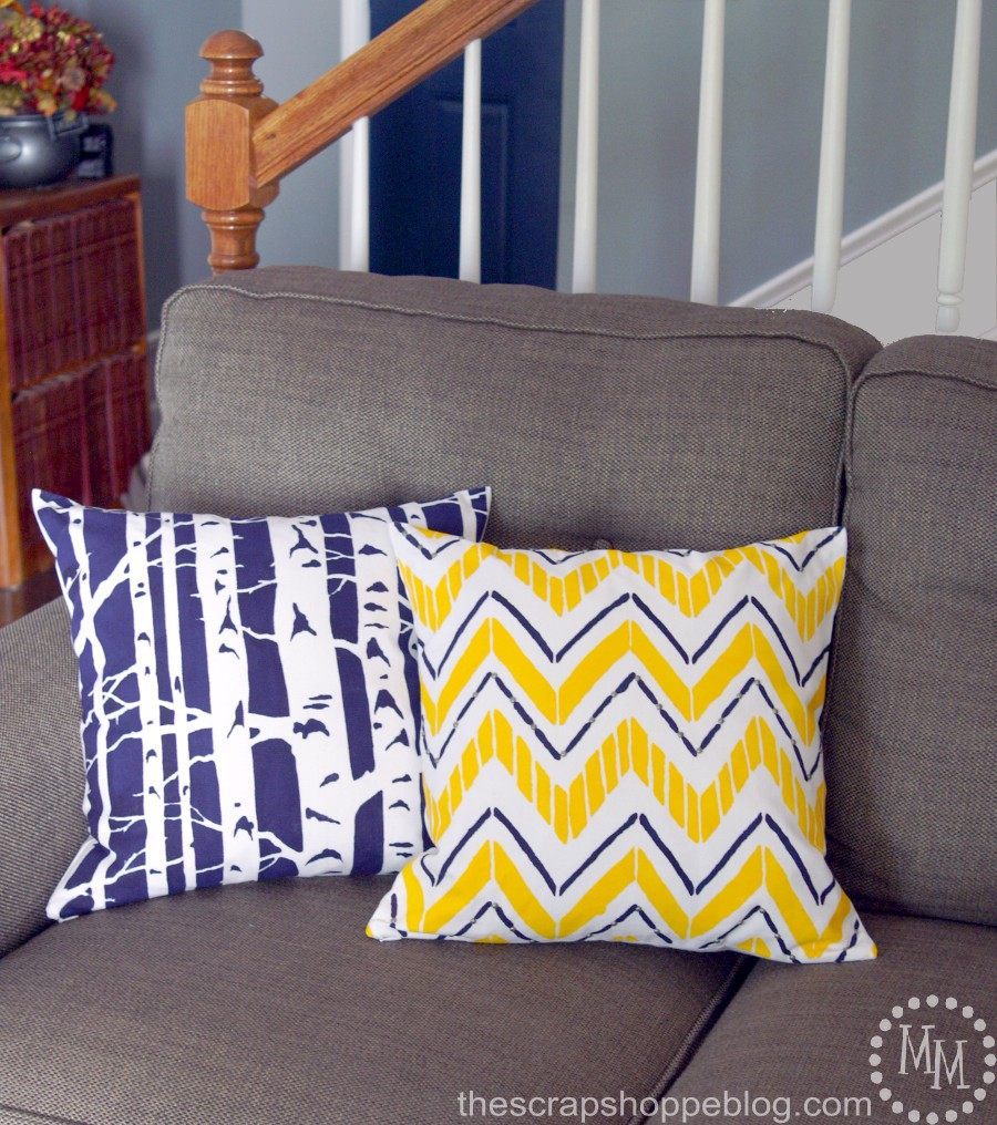 custom-painted-pillows