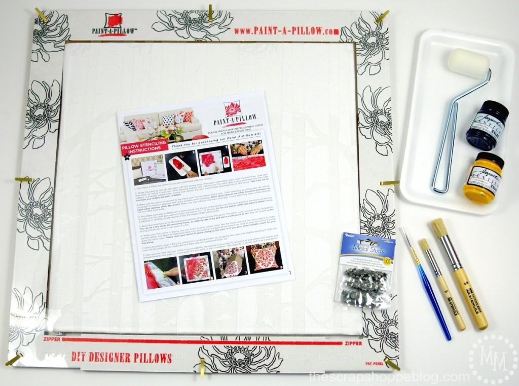 diy-paint-a-pillow-kit