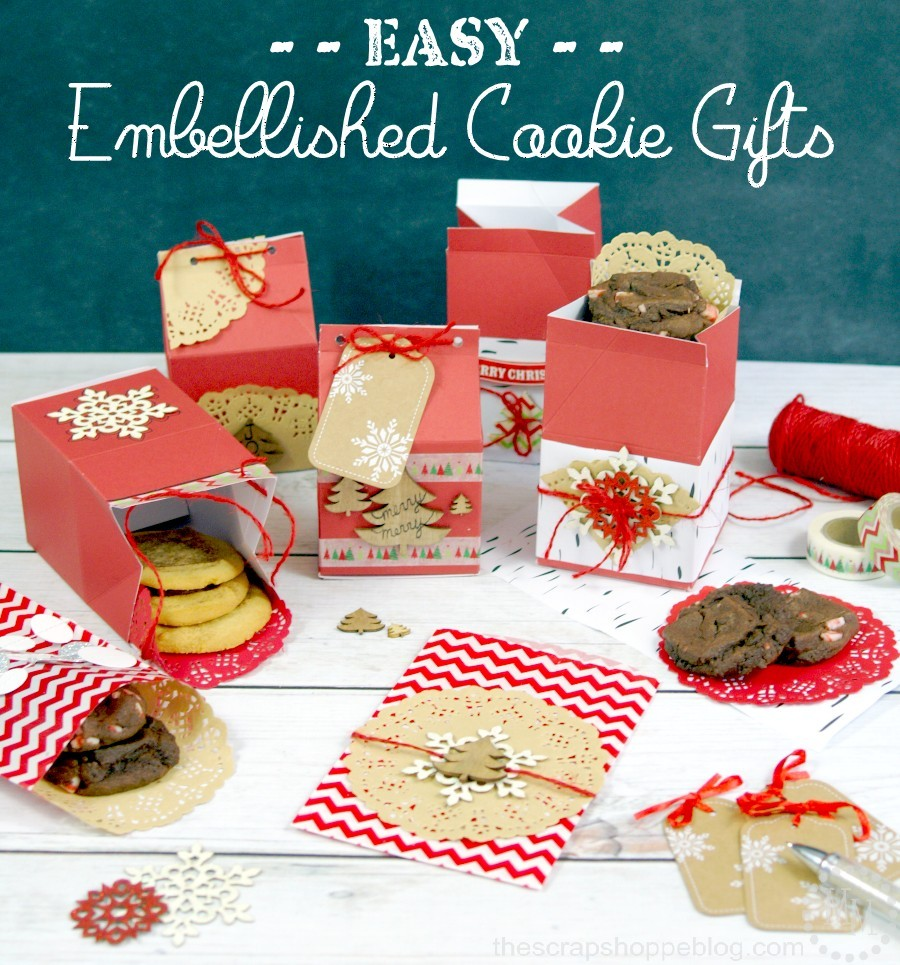 easy-embellished-cookie-gifts