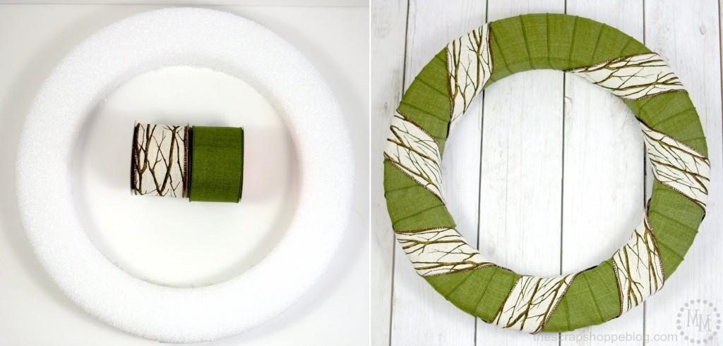 floracraft-wreath-form