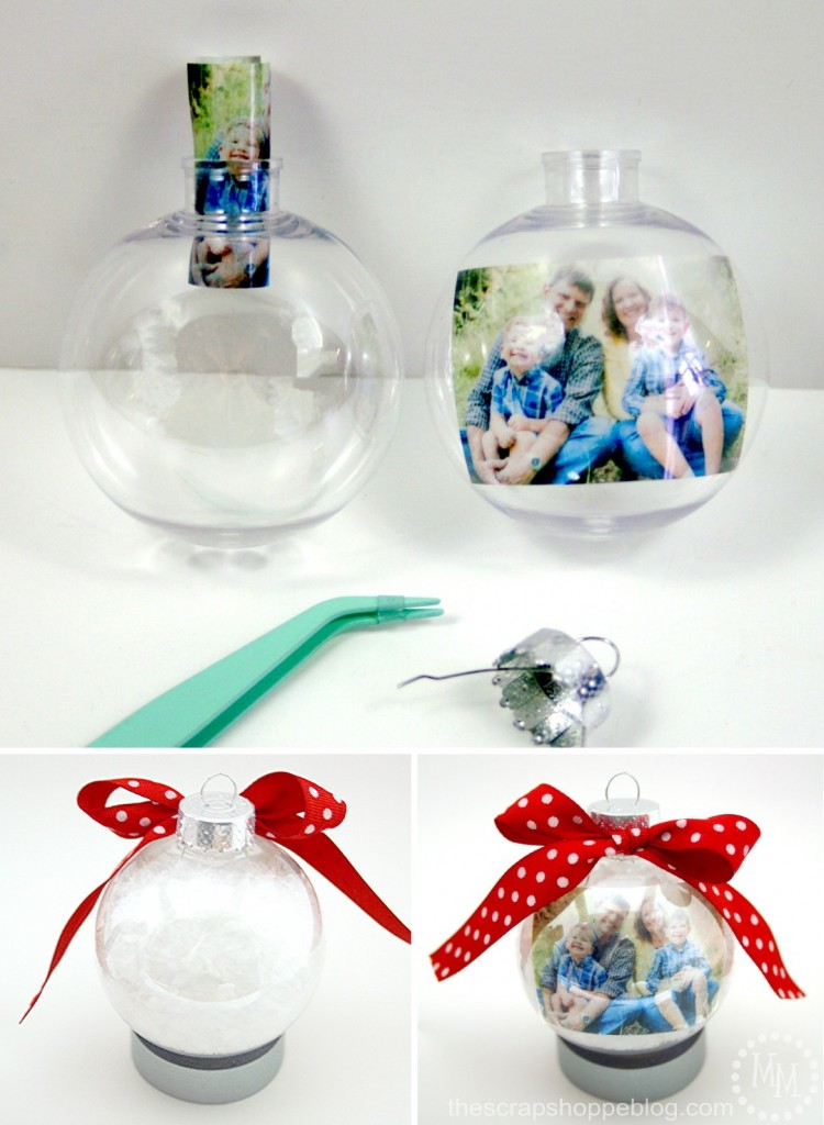 how-to-photo-ornament