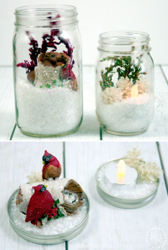 mason-jar-winter-wonderland