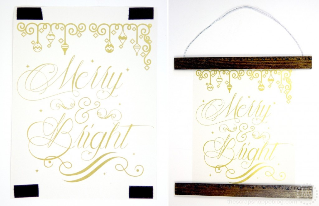 merry-and-bright-gold-foil