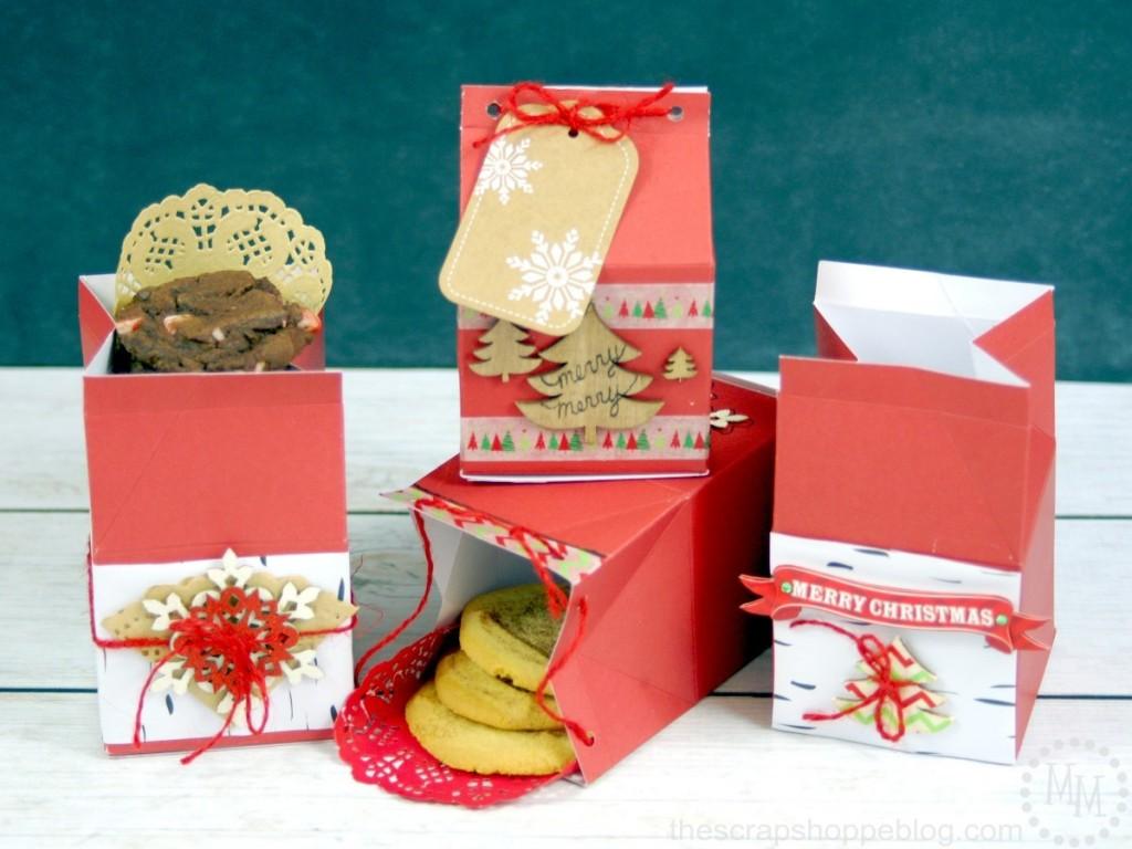 milk-carton-cookie-box