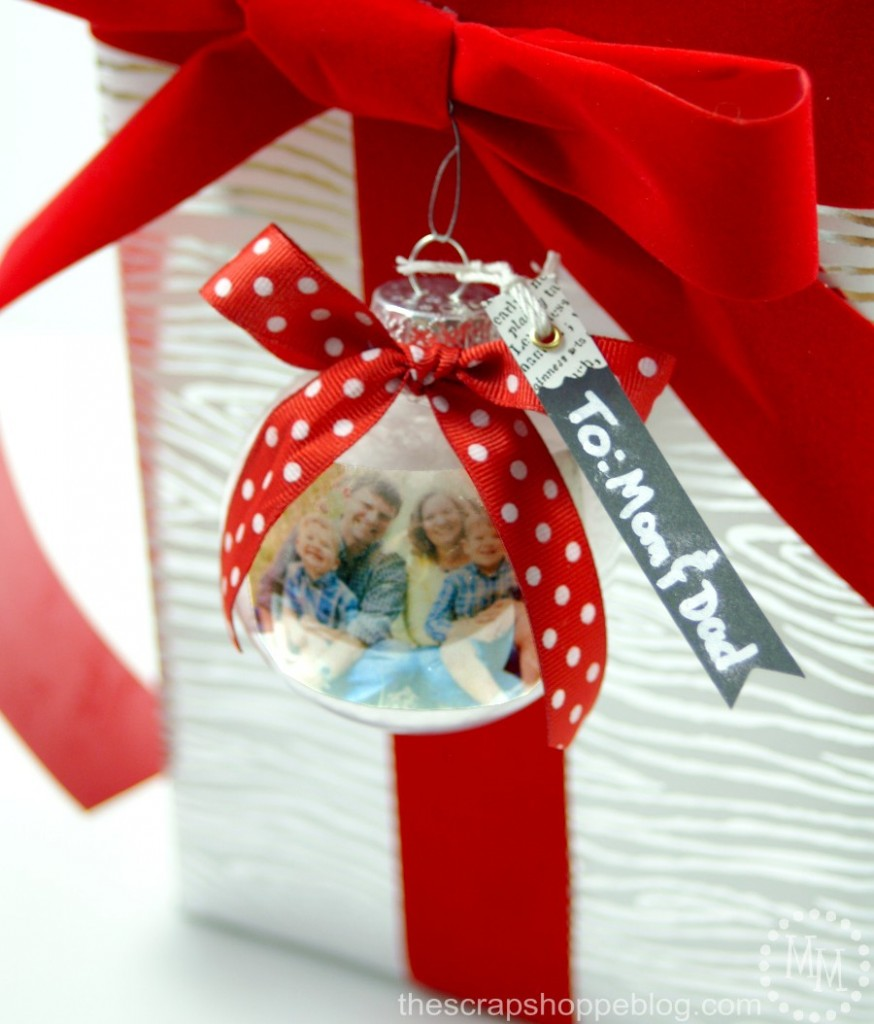 photo-tag-ornament