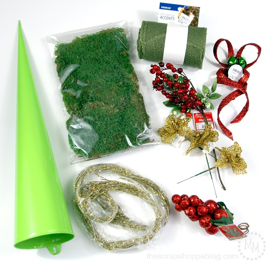 rustic-christmas-tree-supplies