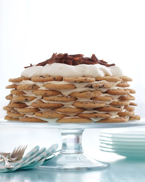 stacked-cookie-icebox-cake