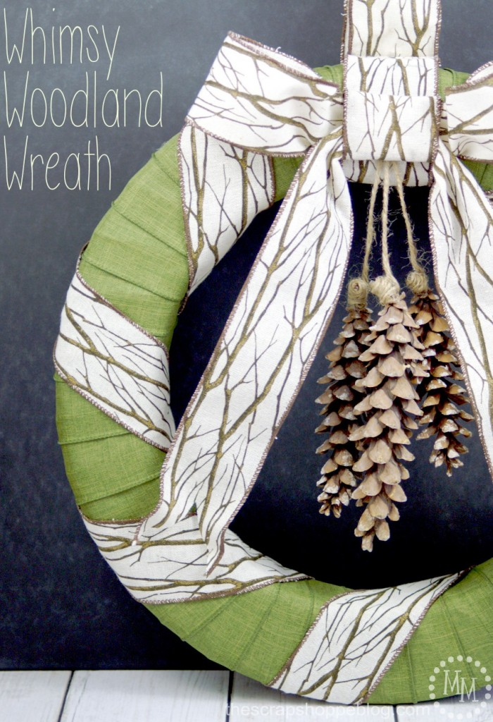 whimsy-woodland-wreath