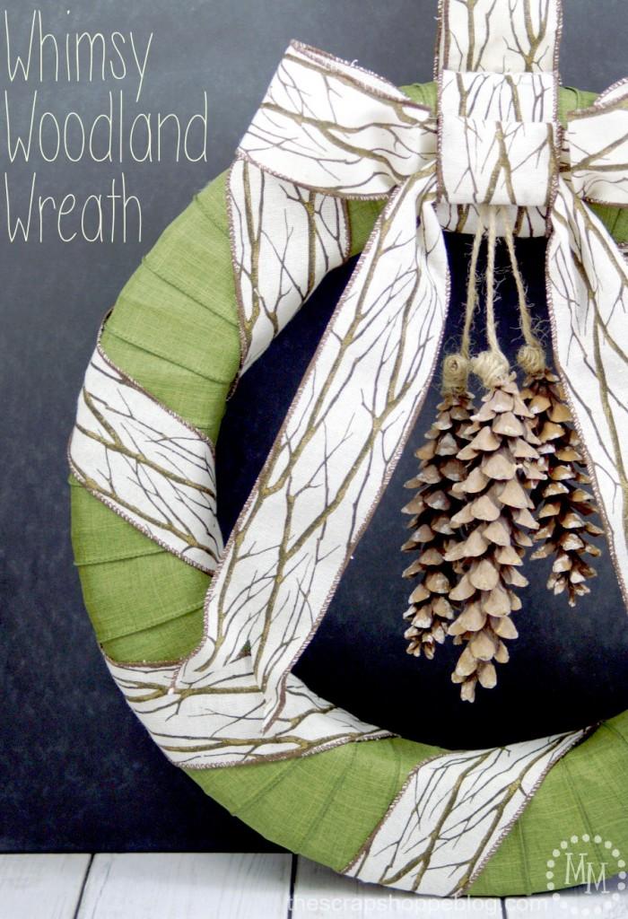 whimsy-woodland-wreath