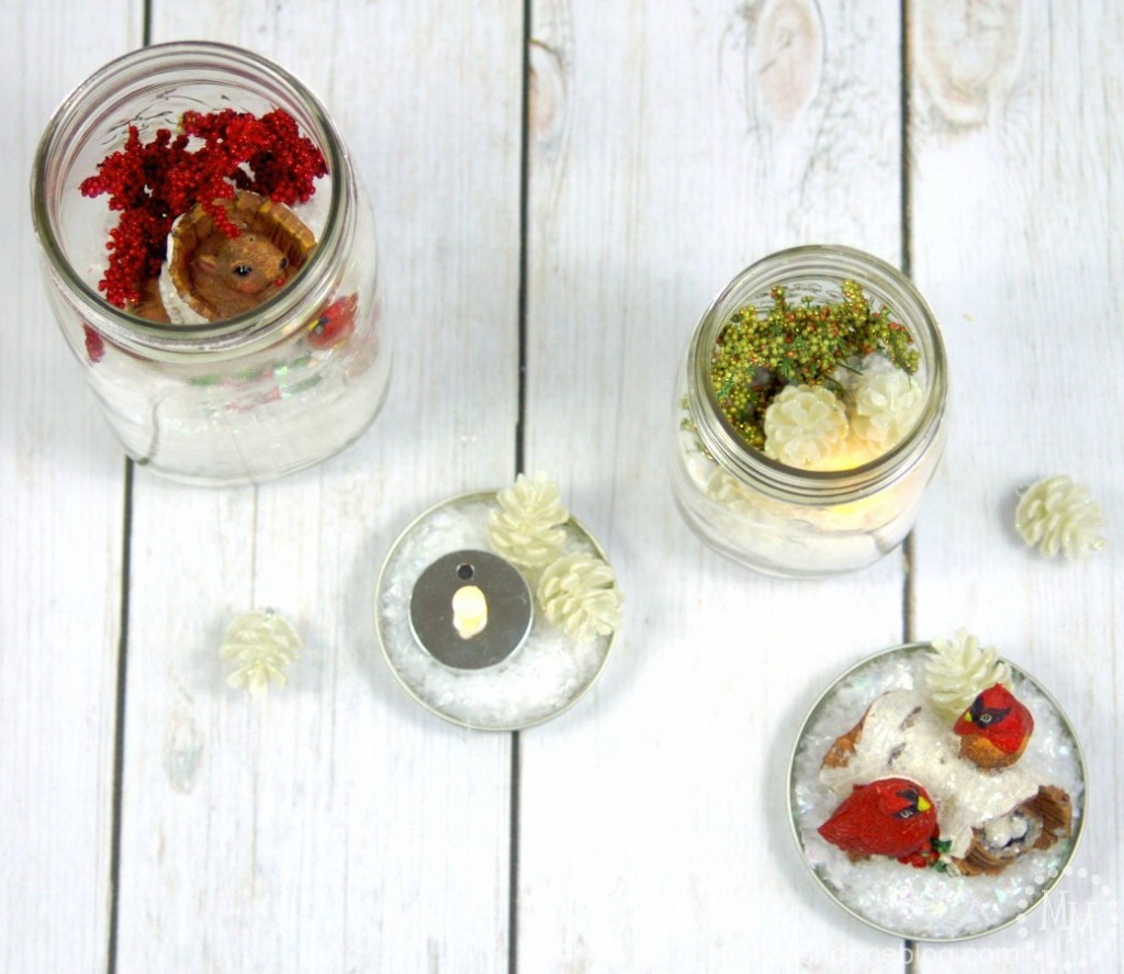 winter-scene-mason-jars