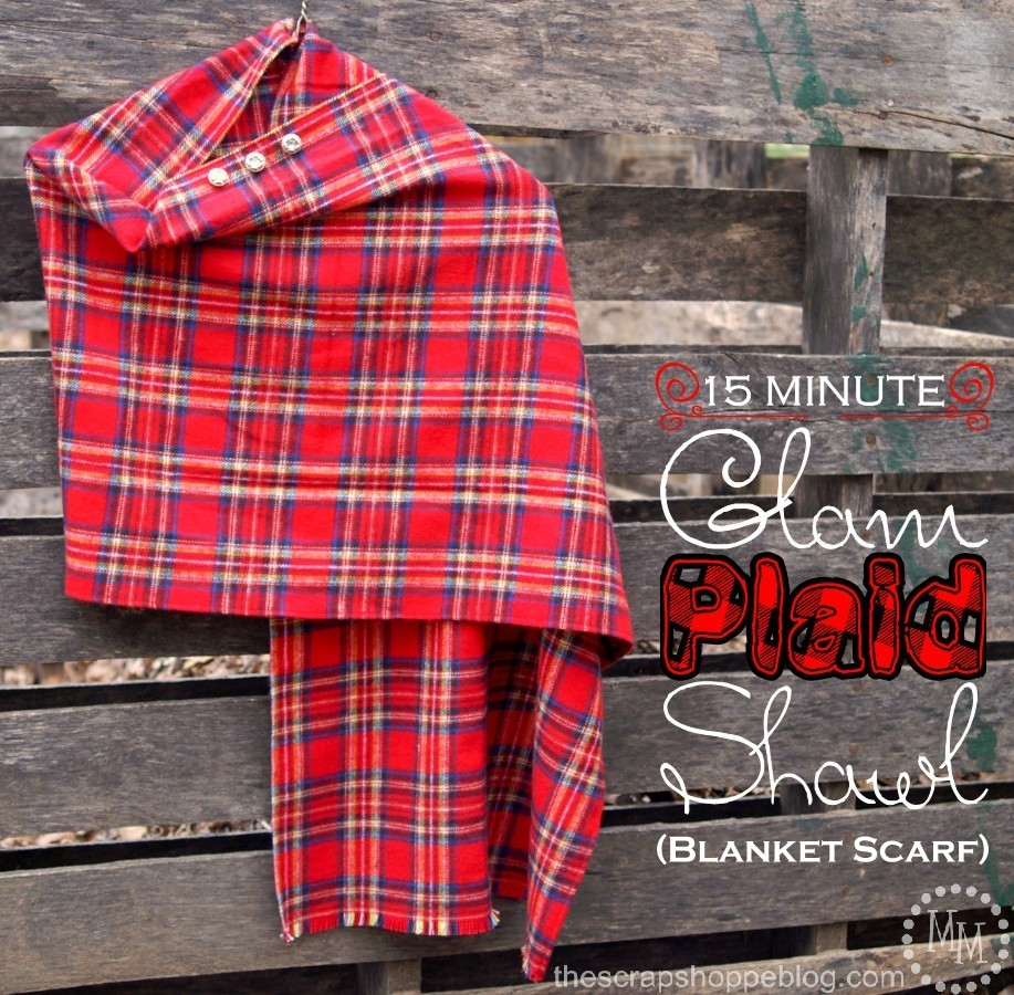 15-minute-glam-blanket-scarf