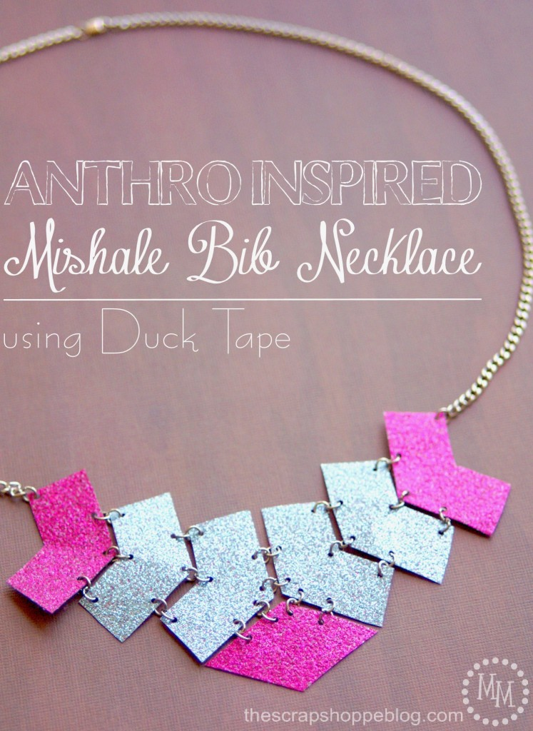 anthropologie-knock-off-mishale-necklace
