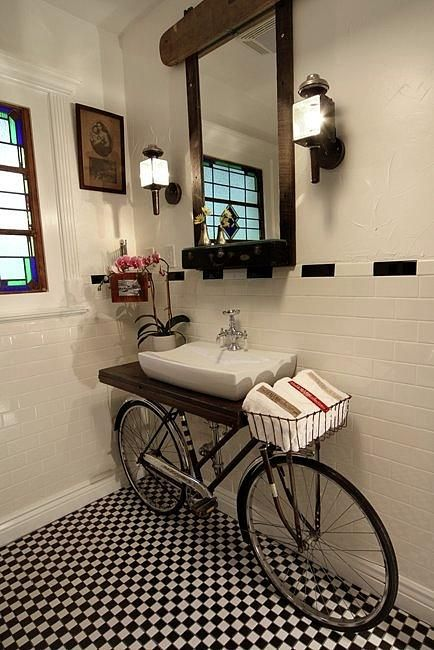 bicycle-bathroom-vanity