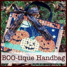 bootique-handbag