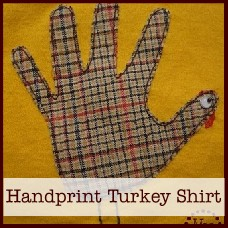 c-handprint turkey shirt