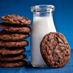 chocolate-brownie-cookies