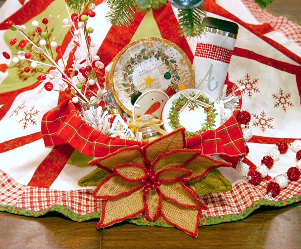 christmas-gift-basket