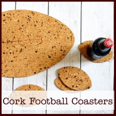 cork-football-coasters-trivet