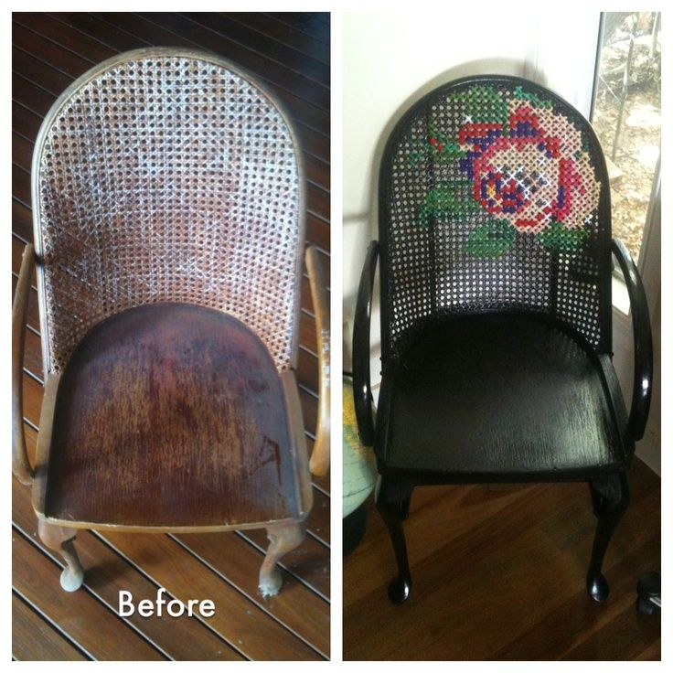 cross-stitch-cane-chair