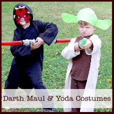 darth-maul-and-yoda-costumes