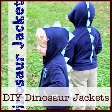 diy-dinosaur-jackets