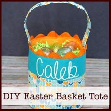 diy-easter-basket-tote