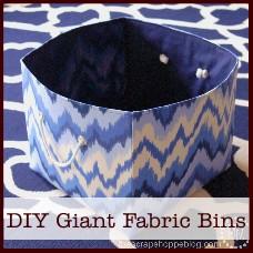 diy-giant-fabric-bins