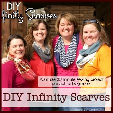 diy-infinity-scarves